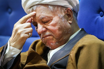 rafsanjani-other-nation