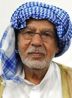 Mula Fadil