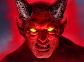 ابليس