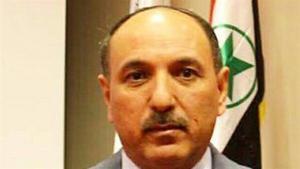 Ahmad Mola