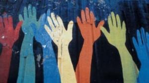 تنوع قومی در ایران