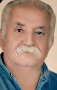 ناصر خاكسار