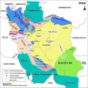 Iran__Ethnic_ Map2