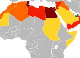 Arab World